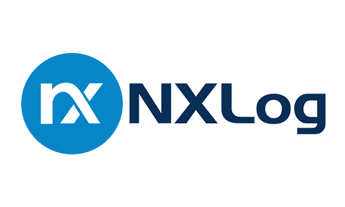 Using NXLog to Collect Windows Event Logs